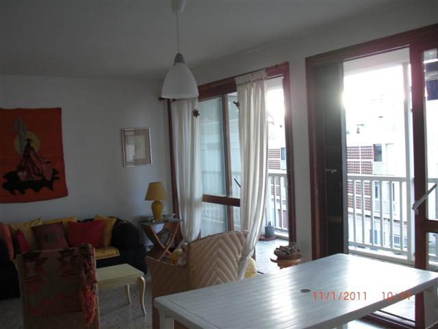 Vente APPARTEMENT T4 CARRY LE ROUET  CENTRE VILLAGE T4 ASCENSEUR